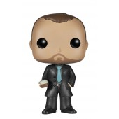 Figurine Toy Pop N°200 - Crowley