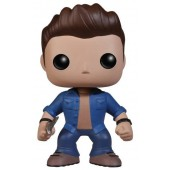 Figurine Toy Pop 94 -supernatural - Dean Winchester