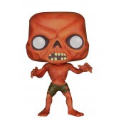 Figurine Toy Pop 50 - Fallout - Feral Ghoul
