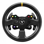 Thrustmaster Leather 28GT Wheel Add-On