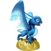 Figurine Skylanders Trap Team Elite Whirlwind