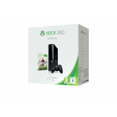 Pack Xbox 360 500 Go + FIFA 15