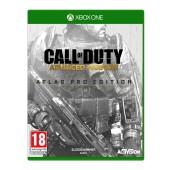 Call of Duty : Advanced Warfare Atlas Pro Edition