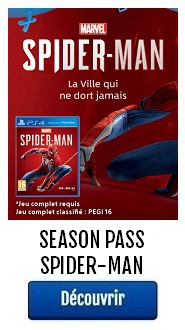season pass spider-man