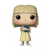 Figurine Toy Pop N°554 - Grease - Sandra Dee