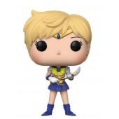 Figurine Toy Pop N°297 - Sailor Moon - Sailor Uranus