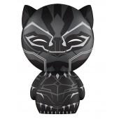 Figurine Dorbz N°424 - Black Panther - Black Panther