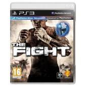 The Fight (move)