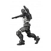 Statuette Kotobukiya - Marvel Now - Agent Venom Artfx
