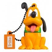 Clé USB Tribe - Disney - Pluto 16 Go