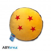 Coussin - Dragon Ball - Boule de Cristal