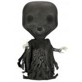 Figurine Toy Pop 18 - Harry Potter - Dementor