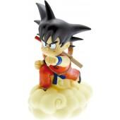 Tirelire - Dragon Ball - Goku