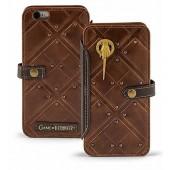 Coque de Téléphone - Game of Thrones - Main du roi iPhone 6/6s