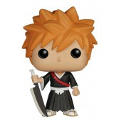Figurine Toy Pop 59 - Bleach - Ichigo