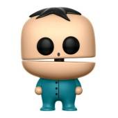 Figurine Toy Pop 03 - South Park - Ike Broflovski