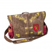 Sac à Bandouliere - Game of Thrones - King's Landing