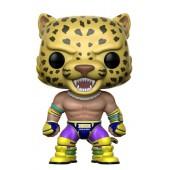 Figurine Toy Pop N°172 - Tekken - King