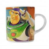 Mini mug toy story 110 ml