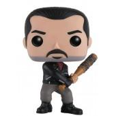 Figurine Toy Pop 390 - The Walking Dead - Negan