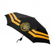 Parapluie harry potter poudlard