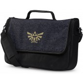 Sac de transport Messenger Zelda