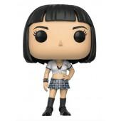 Figurine toy pop n°531 alias sydney brune
