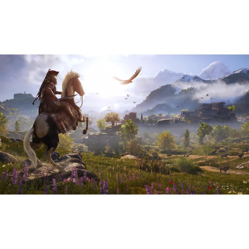 Phenomenon: Consquences Edition Collector Game Download for