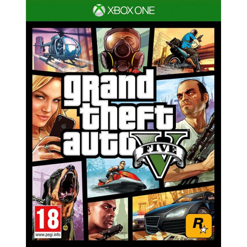 code dargent gta v xbox one
