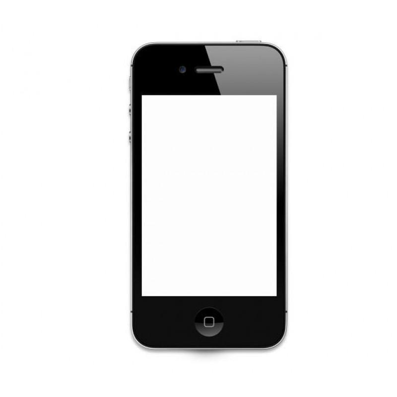 Iphone 4s Neuf Sfr