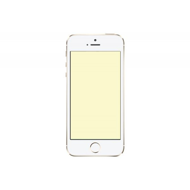 image du jeu Iphone 5s 32go Or Orange sur SMARTPHONE