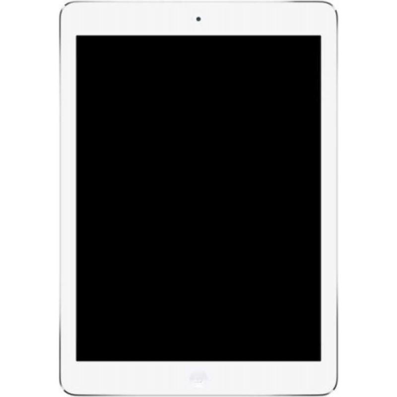 image du jeu Pack+ iPad Air 16Go Wi-Fi & 4G Argent sur TABLETTE