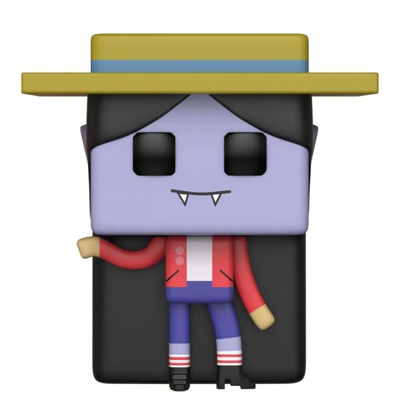 image du jeu Figurine Toy Pop N°413 - Adventure Time sur AUTRES