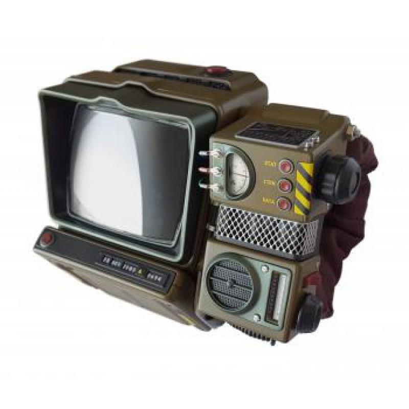 image du jeu Réplique - Fallout 76 - Pip-Boy 2000 MK VI - Exclusivité Micromania-Zing sur AUTRES