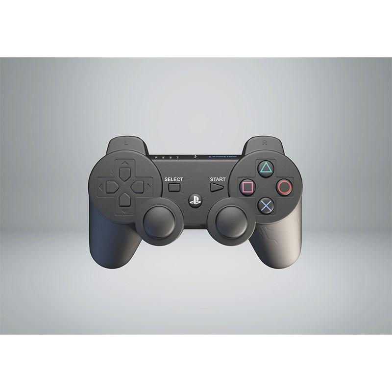 image du jeu Balle Anti-stress - Playstation - Manette sur AUTRES