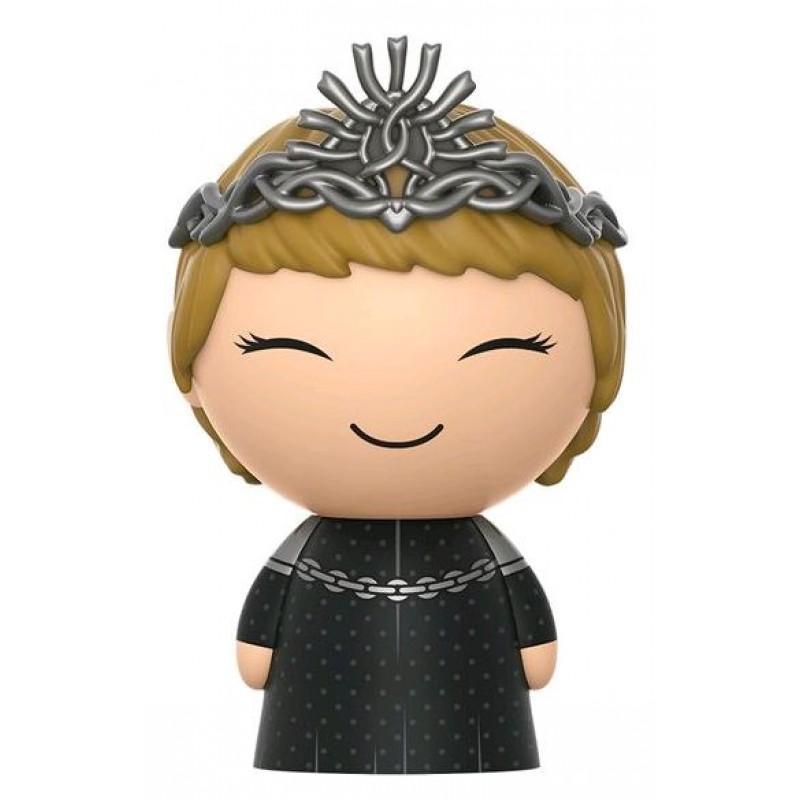 image du jeu Figurine Dorbz - Game of Thrones - Cersei Lannister sur AUTRES