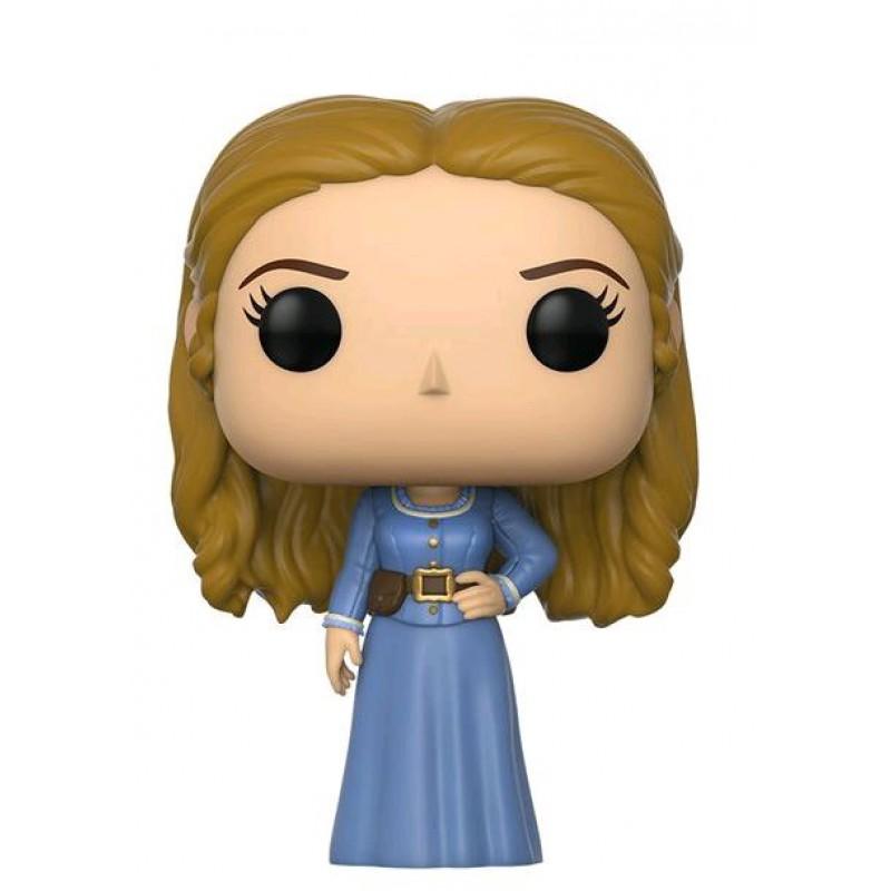 image du jeu Figurine Toy Pop N°456 - Westworld - Dolores Abernathy sur AUTRES