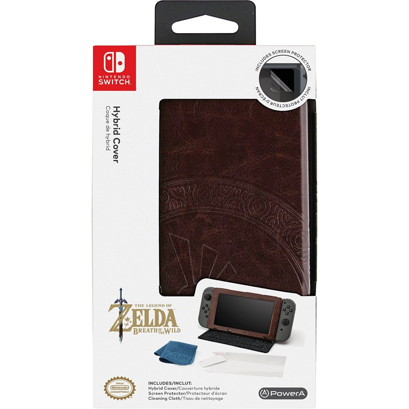 nintendo switch pack family