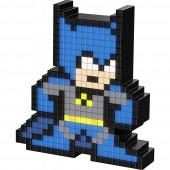 Lampe - DC Comics - Batman Pixel Pals