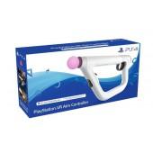 Manette de visée PlayStation VR