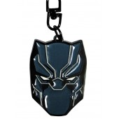 Porte-clés - Marvel - Black Panther