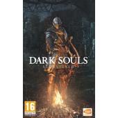 Dark Souls Remastered - Jeu complet - Version digitale