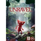 Unravel - Jeu complet - Version digitale