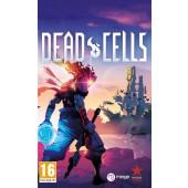Dead Cells - Jeu complet - Version digitale