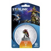 Figurine Starlink Pack Pilotes Eli Toy