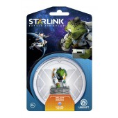 Figurine Starlink Pack Pilotes Kharl Toys