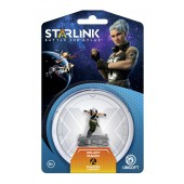Figurine Starlink Pack Pilotes Razor Toys
