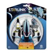 Figurine Starlink Pack Vaisseaux Neptune Toys