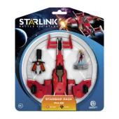 Figurine Starlink Pack Vaisseaux Pulse Toys