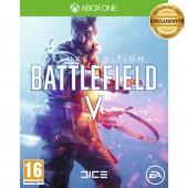 Battlefield V Deluxe - Exclusivité Micromania